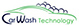 Car Wash Technology